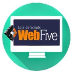 Loja WebFive